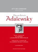 ella_adaiwsky_-_atti_dei_convegni_2007-2008