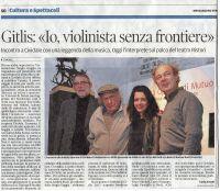 ivry_gitlis_press_messaggero_veneto_800