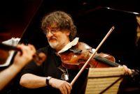 Vladimir_Mendelssohn